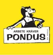 Pondus