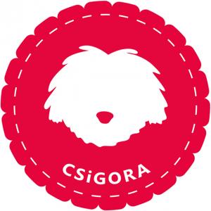 csigora_logga