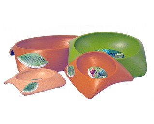 Van Ness Eco Dish