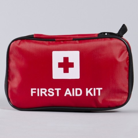 Globus First Aid Kit