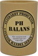 Standardt kosttillskott PH-BALANS