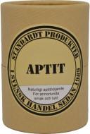 Standardt kosttillskott APTIT