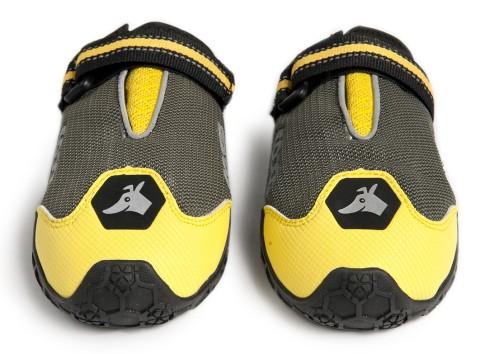EQDOG 4Season Shoes