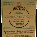 Majstor Holistic Wet Food