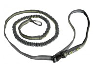 EQ DOG Jogging Leash