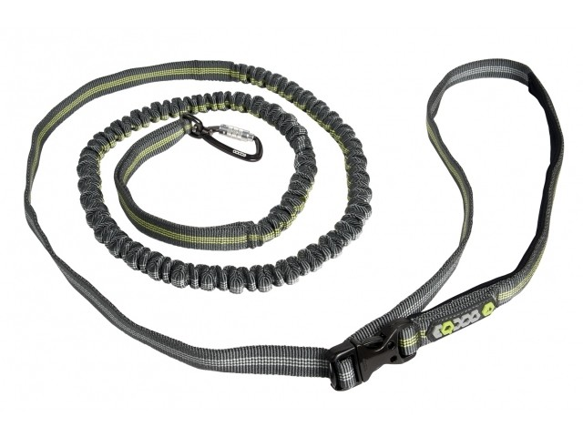EQDOG Jogging Leash - Joggingkoppel
