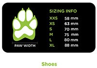 eqdog_measurementdiagram-shoes-200