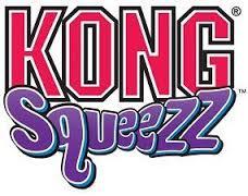 kong-squeezz-logo-csigora