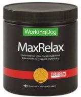 Trikem MaxRelax