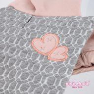 pinkahoic_becca_hearts