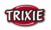 trixie-logo1