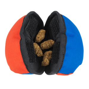 tug-e-nuff_dog_gear_-_open_clam_-_treats