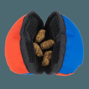 tug-e-nuff_dog_gear_-_open_clam_-_treats
