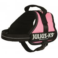 Julius-K9 Powerharness - Hundsele
