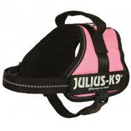 julius-k9_pink_baby