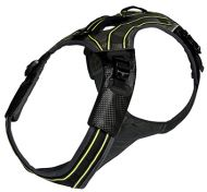 EQ DOG Pro Harness