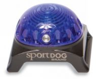 sportdog_beacon_blue2