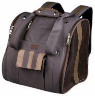 Trixie Nelly ryggsäck