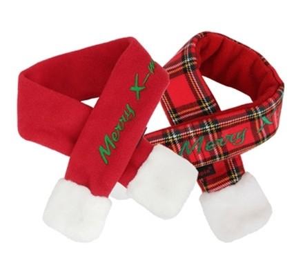 puppia-santas-scarf