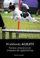 Workbook Agility av Mikaela Holegård