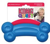 kong_quest_bone_blue