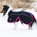 HelsiTar Softshell – Hundtäcke