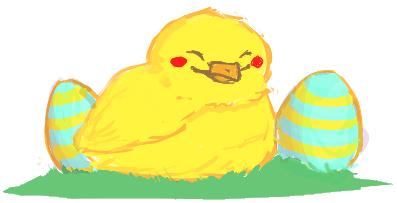 kyckling (2)