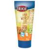 Trixie Belöningspastej - 75 gram