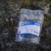 Smålandsfoder Oxvom Stång
