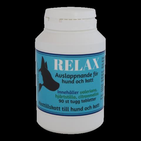 Majstor Relax - antistress