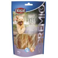 Trixie Premio Kaninöron med kyckling