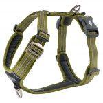 CWA-Harness-HuntingGreen-V1