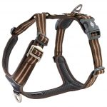 CWA-Harness-Mocca-V1