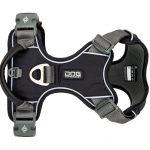 CWP-Harness-Black-V2