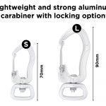 Carabiner-Size-illustration-web