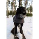 hurttaextremewarmerhund