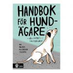Handbok for hundagare