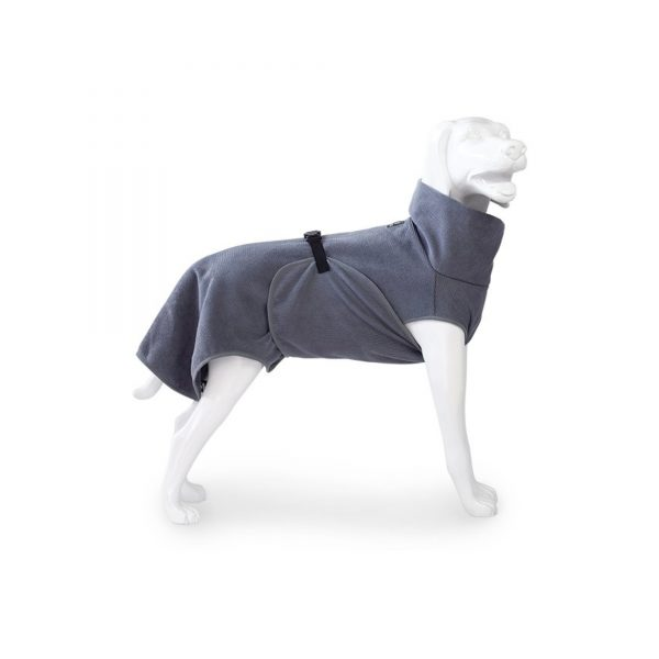 EQDOG Doggy Dry - badrock