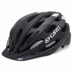 Giro Revel - cykelhjälm