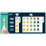 checkup-kit-card