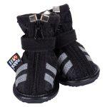 Rukka Step Shoe