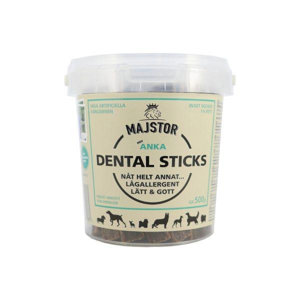 Majstor Dental Sticks